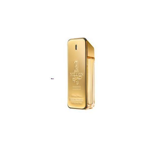 Paco Rabanne 1 Million Absolutely Gold (M) edp 100ml