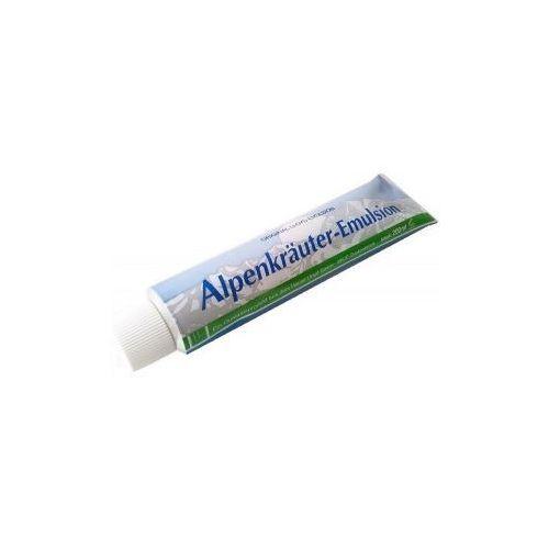 Lloyd emulsion Alpenkrauter emulsion balsam alpejski 200 ml lloyd