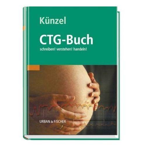 CTG-Buch