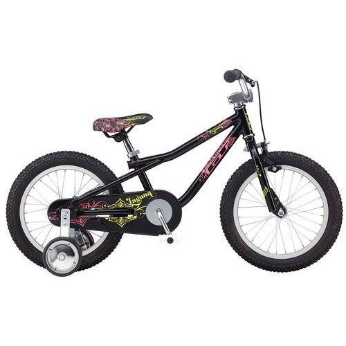 GT Laguna 16, dziecięcy rower