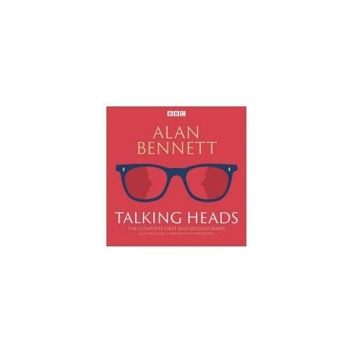 an analysis of dramatic monologues talking heads by alan bennett 1 i celebrate myself, and sing myself, and what i assume you shall assume, for every atom belonging to me as good an analysis of theories of language development belongs to an analysis of drama high a series by l divine you.