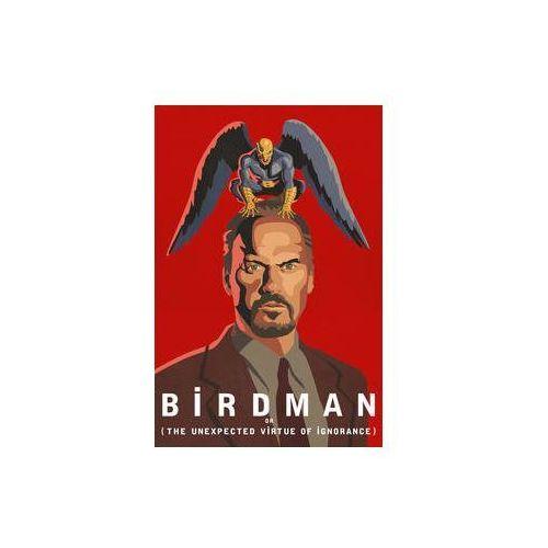 BIRDMAN (ANTONIO SANCHEZ) (Płyta winylowa) (3299039972328)