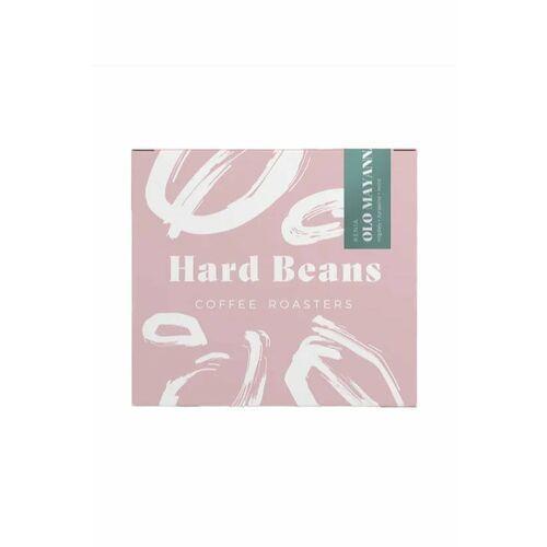 Hard beans Kawa ziarnista kenia olo mayanna 250g