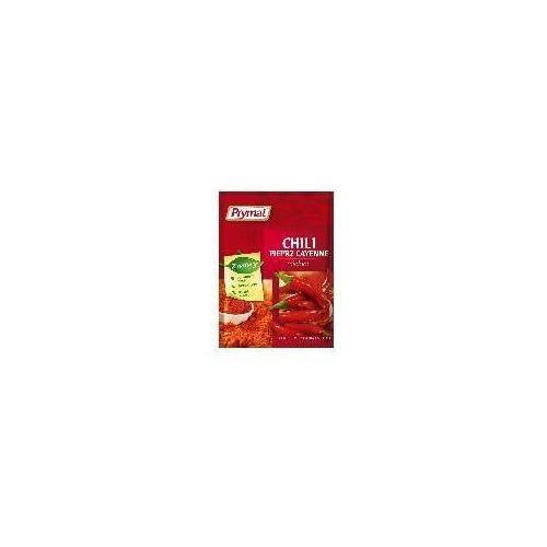 Prymat Chili pieprz cayenne mielone 15 g