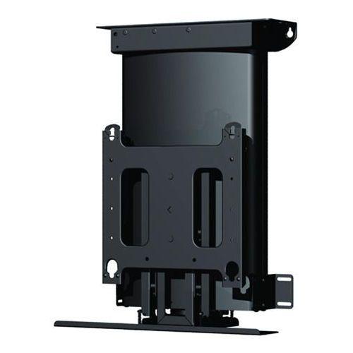Produkt z kategorii- uchwyty i ramiona do tv - Uchwyt automatyczny do TV LCD/LED do 61