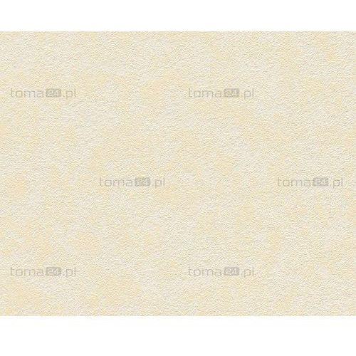 Tapeta ścienna  Best of vlies 2014 129161, As Creation z toma24.pl