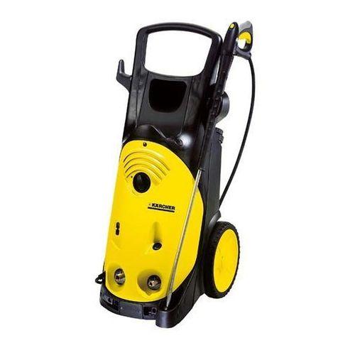 HD 10/23 4 S marki Karcher - myjka ciśnieniowa