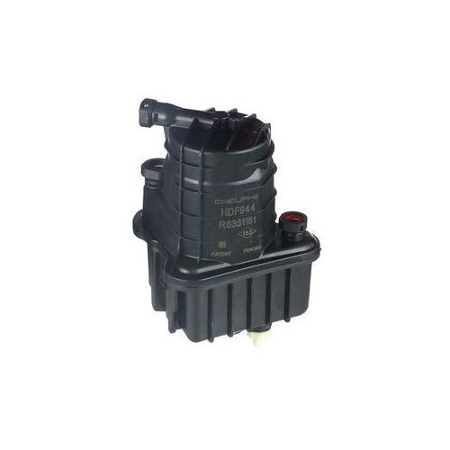 Delphi Filtr paliwa hdf944 renault clio iii 1.5dci 05-,modus 1.5dci 04-,nissan note