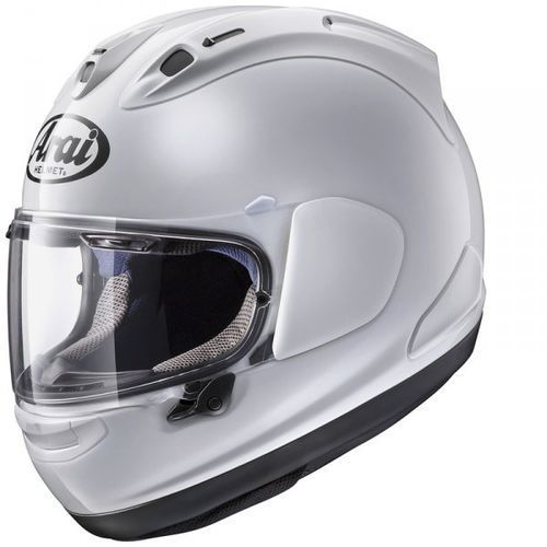 Arai Kask integralny rx7v diamond white