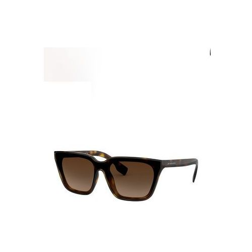 Burberry - okulary be4279