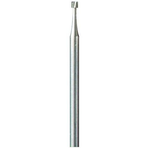 Frez do grawerowania Dremel 110, 1,9 mm, śr. trzpienia 2,4 mm - produkt z kategorii- frezy