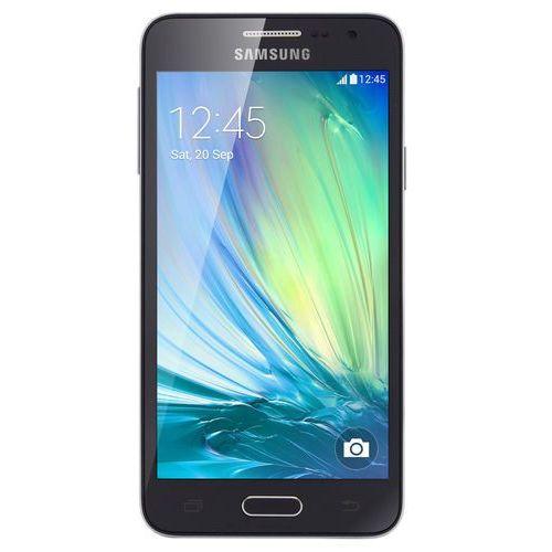 Samsung Galaxy A3 SM-A300F, produkt z kat. telefony