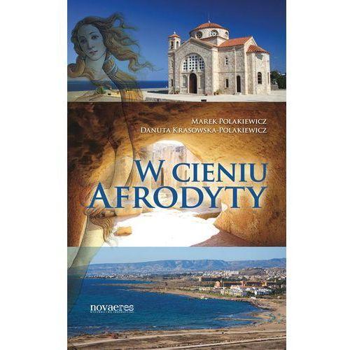 W cieniu Afrodyty (176 str.)