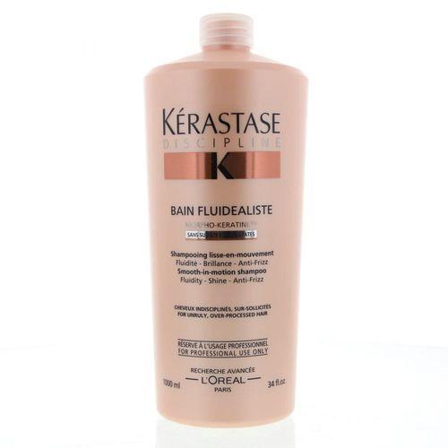 Kerastase kąpiel dyscyplinująca do włosów uwrażliwionych 1000 ml (3474630647534)