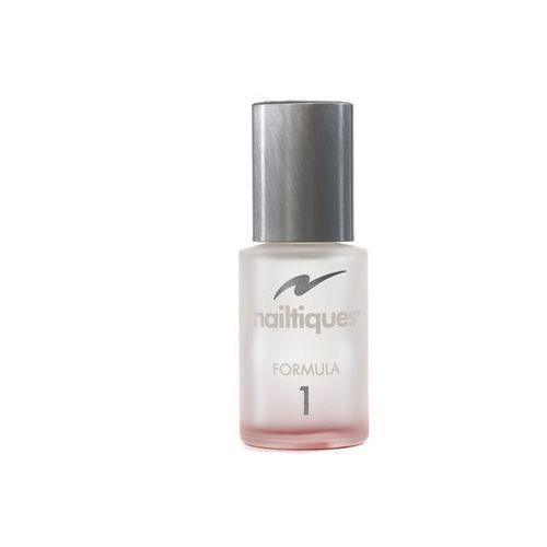 Nailtiques formula 1 | odżywka do pielęgnacji zdrowych paznokci 15ml