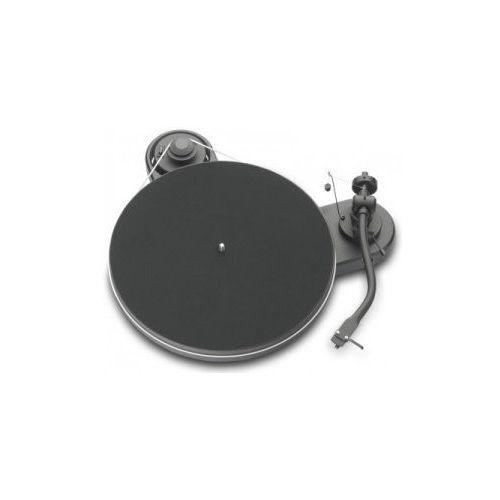 Pro-Ject RPM 1.3 + wkładka 2M-Red z kategorii Gramofony