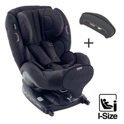 BeSafe iZi Kid i-Size X2 (61-105 cm)