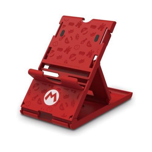Podstawka HORI PlayStand Super Mario do Nintendo Switch