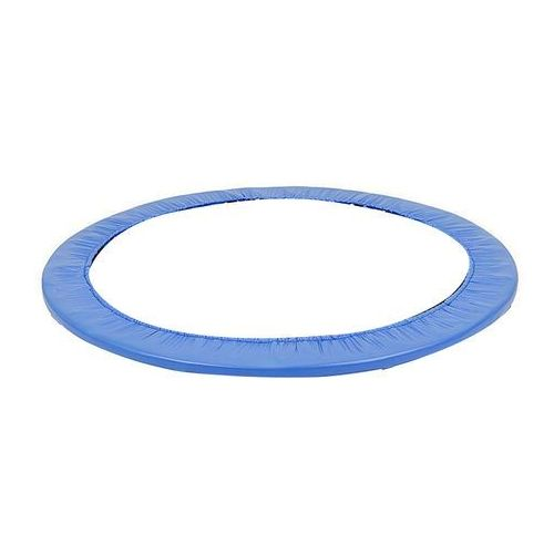 Osłona na sprężyny do trampoliny 122 cm marki Insportline