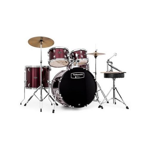 Mapex tnd 5294 ftc dr