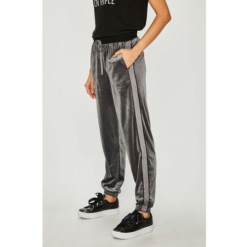 - spodnie marki Dkny