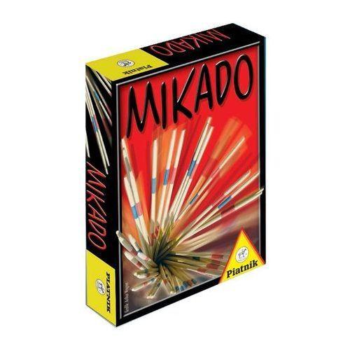 Piatnik Mikado -