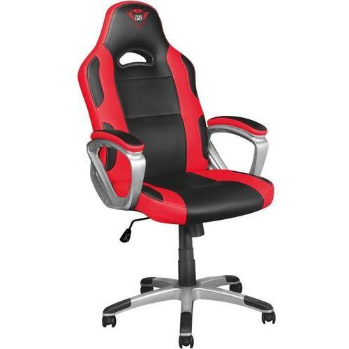Fotel Trust GXT 705 Ryon GAMING CHAIR (22256) (8713439222562)