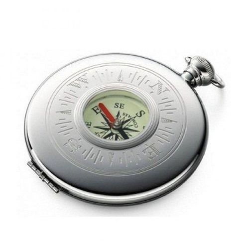 Kompas Grand Voyager Dalvey