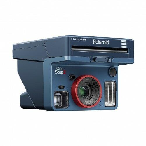Polaroid orginals Polaroid aparat onestep 2 stranger things