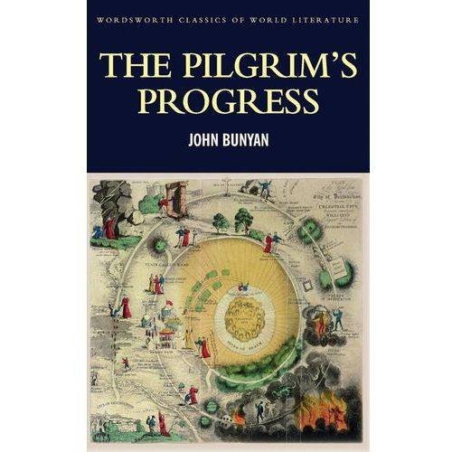 The Pilgrim's Progress (1996)