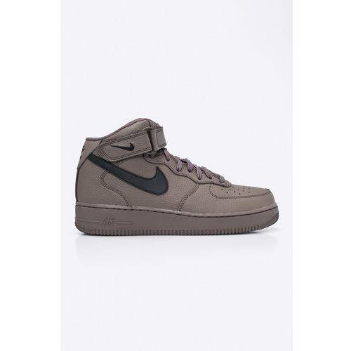Nike sportswear - buty air forced 1 mid '07