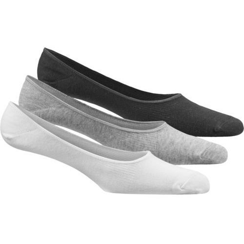 Skarpety Adidas Perfomance Invisible Socks 3 Pary - AA2307