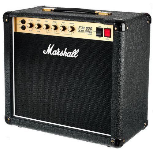 Marshall studio vintage sv 20c combo gitarowe