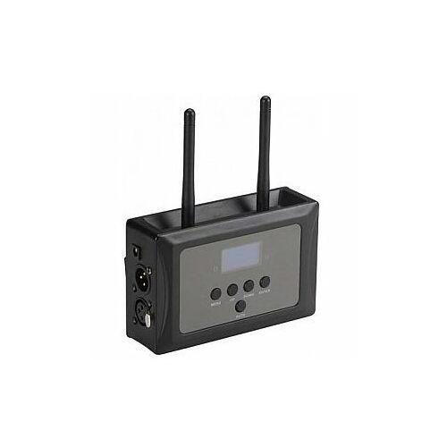 Hq power skrzynka wifi - system sterowania przez wi-fi (5410329599010)