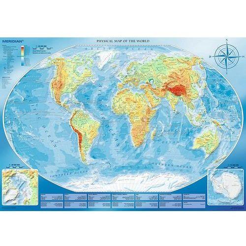Mapa Puzzle Sprawdz