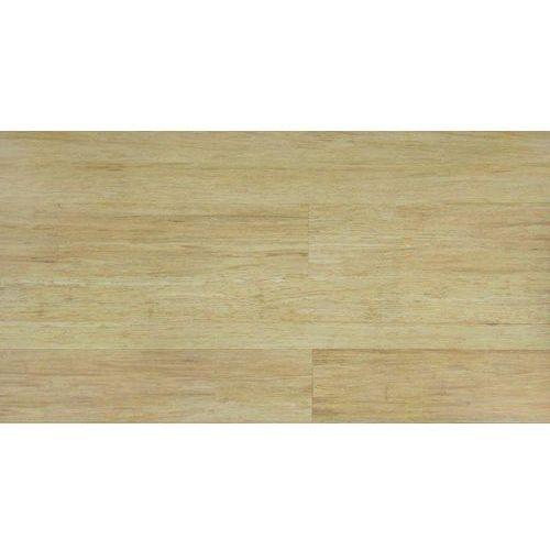 Naturalny- Deska Bambusowa- WILD WOOD-uniclick (deska tarasowa)