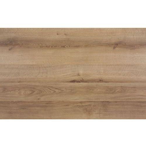 Panele podłogowe laminowane Dąb Stamford Classen, 8 mm AC4 - sprawdź w Praktiker