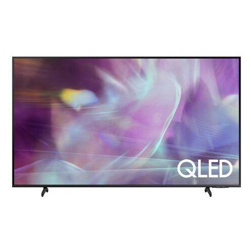 TV LED Samsung QE55Q67