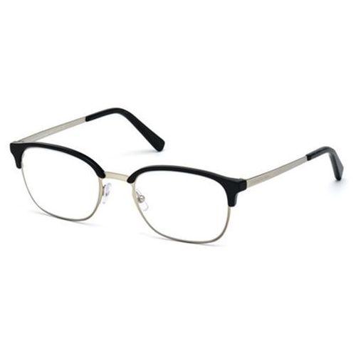 Okulary Korekcyjne Ermenegildo Zegna EZ5016 002