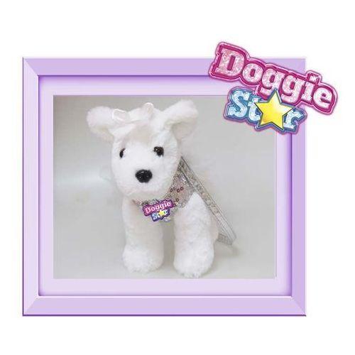 Torebka / maskotka - terier Doggie Star