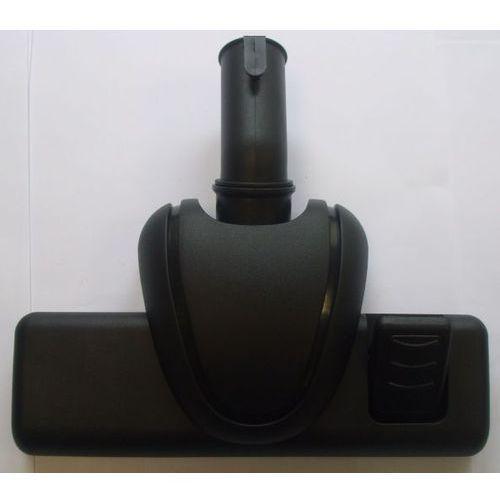 Szczotka do bs 1248 / cb 971 (czarna) marki Clatronic
