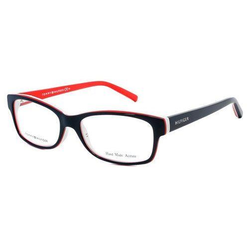 Okulary Korekcyjne Tommy Hilfiger TH 1018 UNN