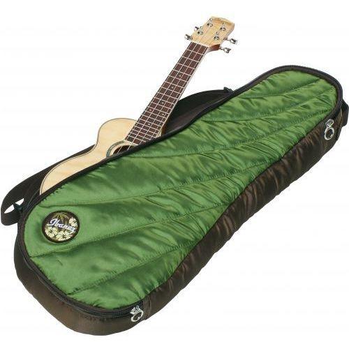 Ibanez iulc 10 gr pokrowiec na ukulele typu sopran