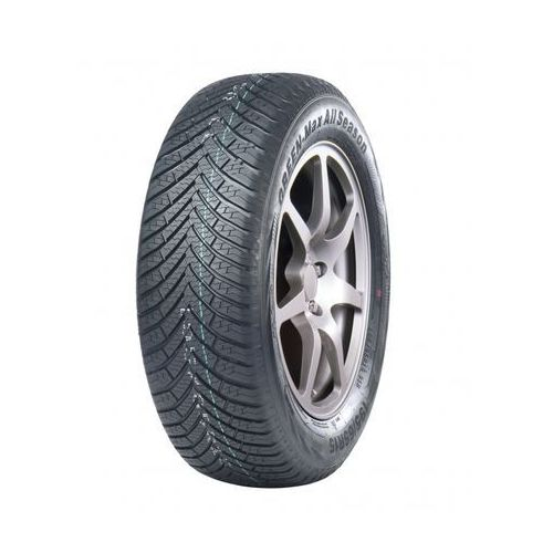 Linglong Green-Max All Season 205/55 R17 95 V