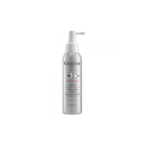Kerastase Spray Stimuliste (125 ml) (3474636397570)