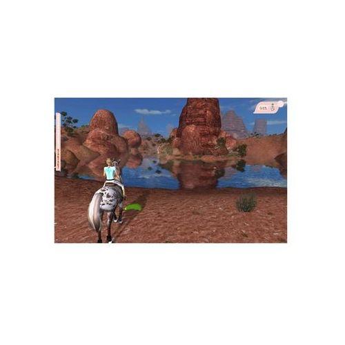 Planet Horse (PC)