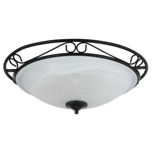 Rabalux 3723 - Lampa sufitowa ATHEN 3xE27/60W/230V (5998250337234)