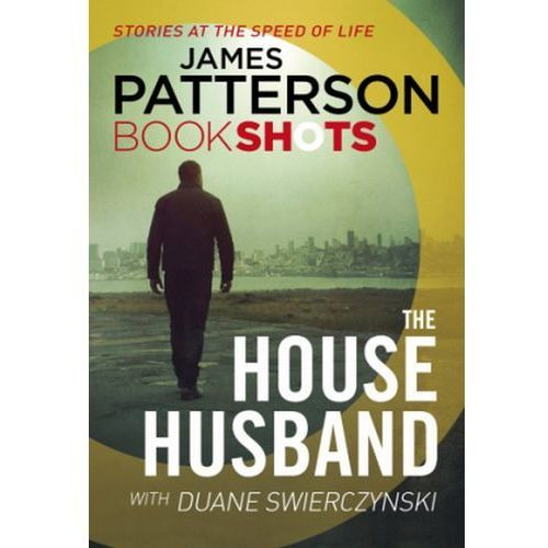 House Husband, BookShots