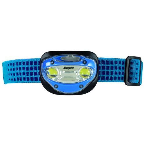 Latarka ENERGIZER 6 LED Headlight (7638900270228)