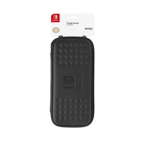 Etui HORI NSW-038U do Nintendo Switch (0873124006285)